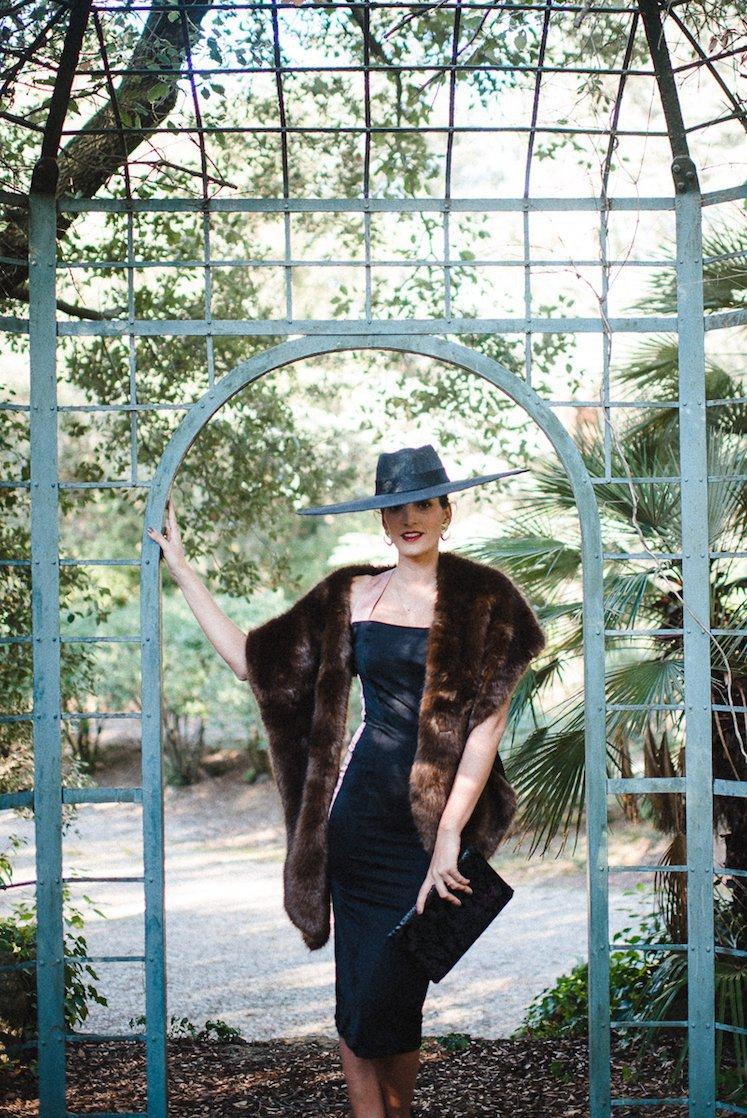 look_invitada_boda_miss_cavallier_DSC3918