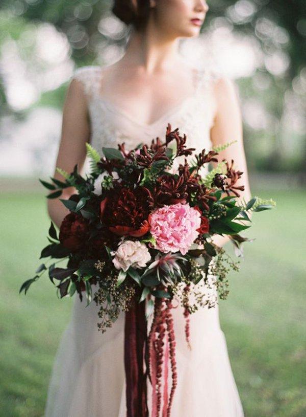 marsala_bouquet