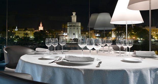 Restaurante-en-Sevilla-Abades-Triana