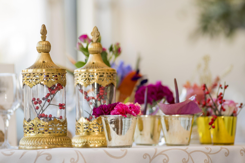 adorno hindu