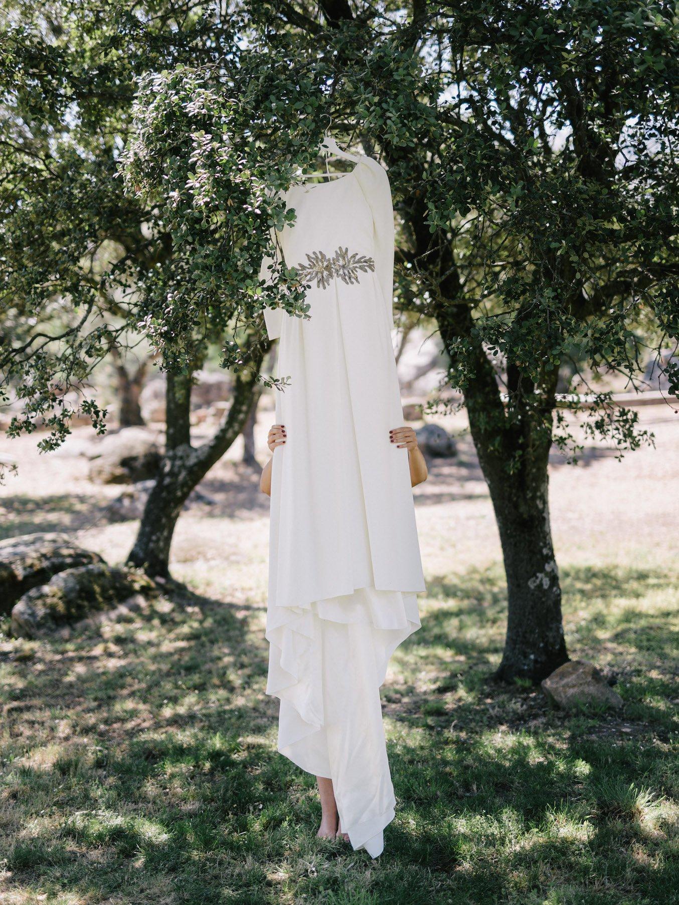 La boda de Paola y Nacho-9771-misscavallier