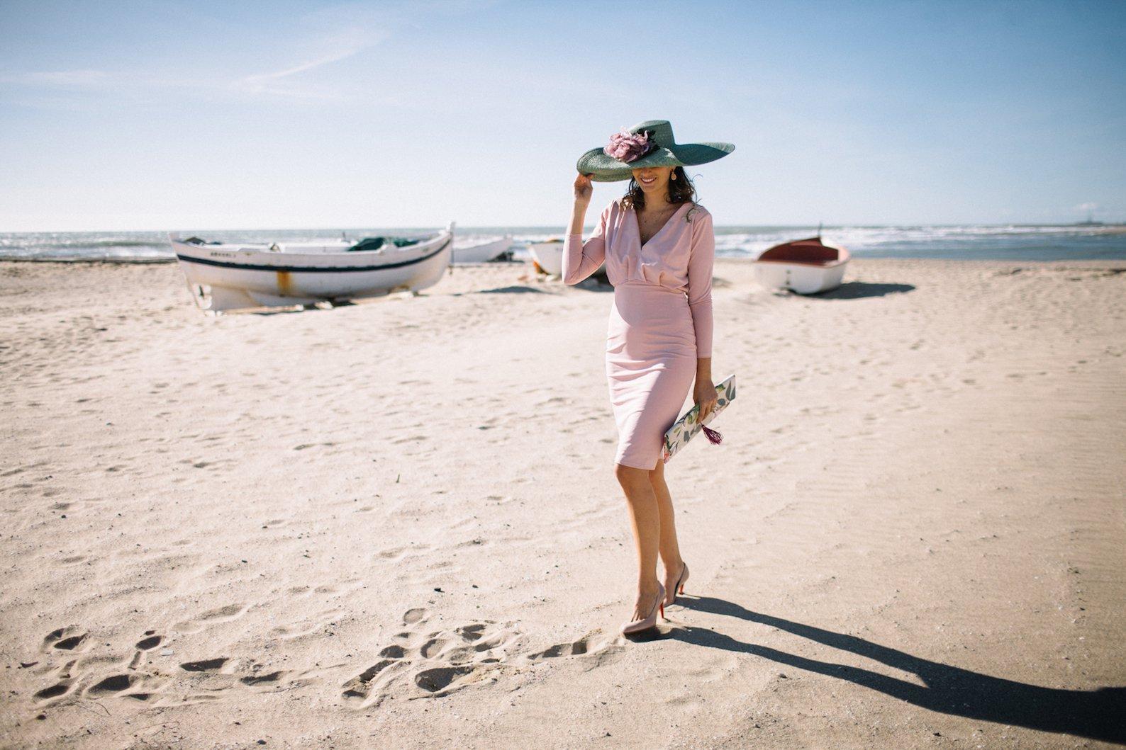 Inspiración invitadas: sweet pink-9531-misscavallier