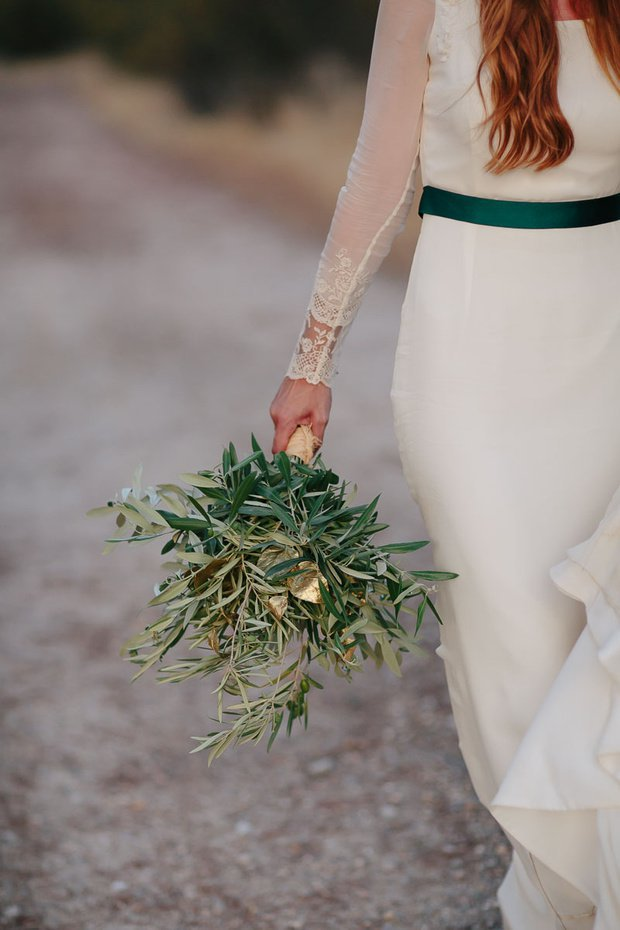 El olivo en las bodas-9727-misscavallier