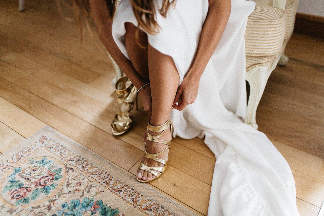 La boda de Tamara y Diego-10081-misscavallier