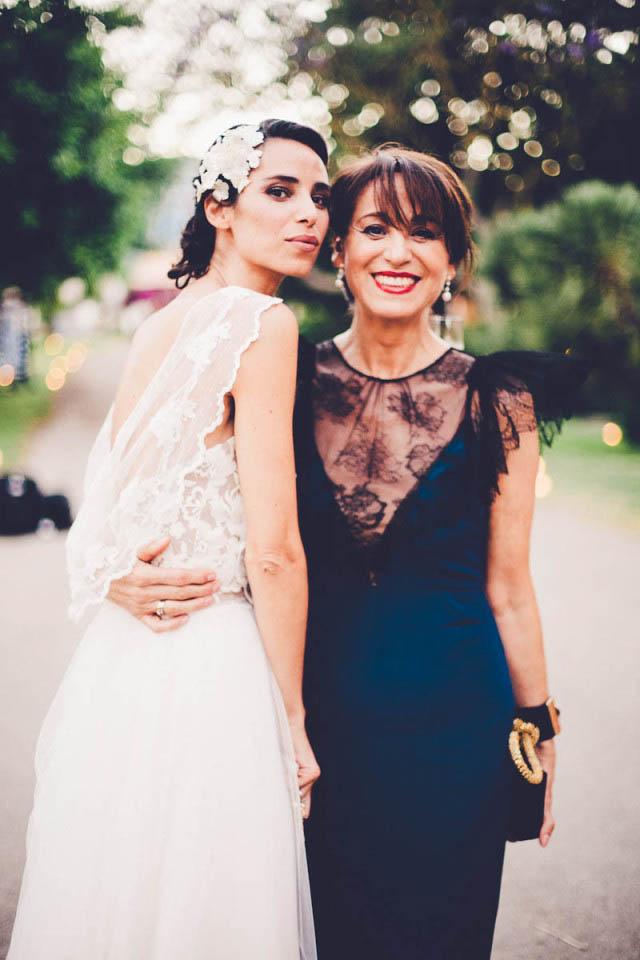 Looks para madres y madrinas de boda-10250-misscavallier