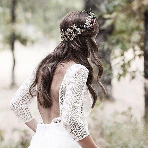 novias_con_pelo_uelto_12