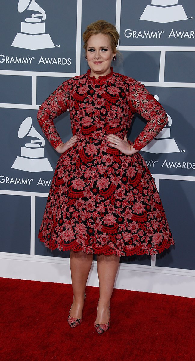 Best-of-Adele-Red-Carpet-55th-Grammy-Awards-Valentino-