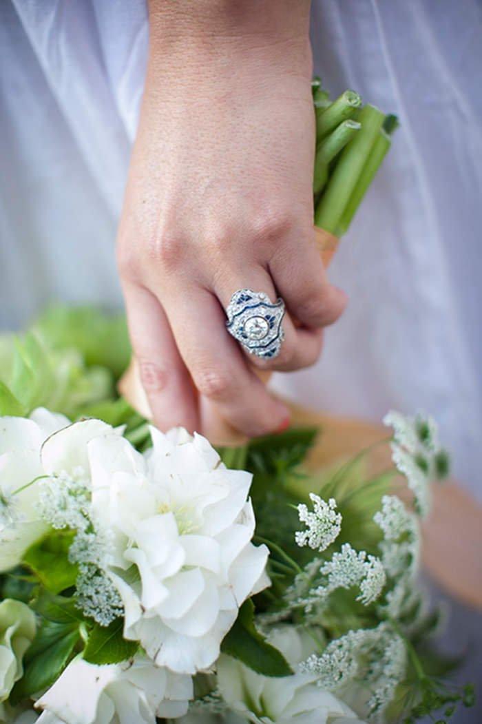 Las joyas de estilo vintage de beaprincess (con SORTEO)-10793-misscavallier