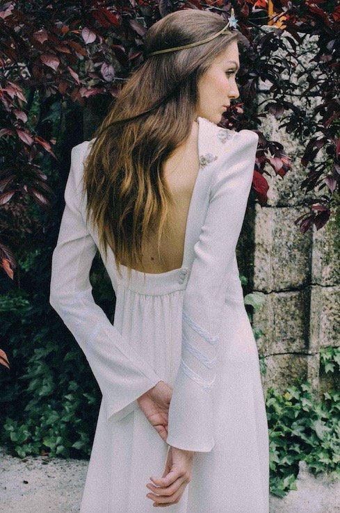 blog_de_bodas_novia_bebas_closet_ 2016-05-28 a las 12.01.20