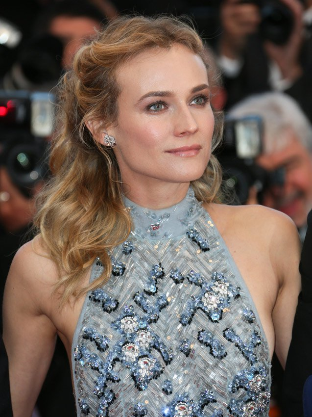 diane-kruger-getty--a