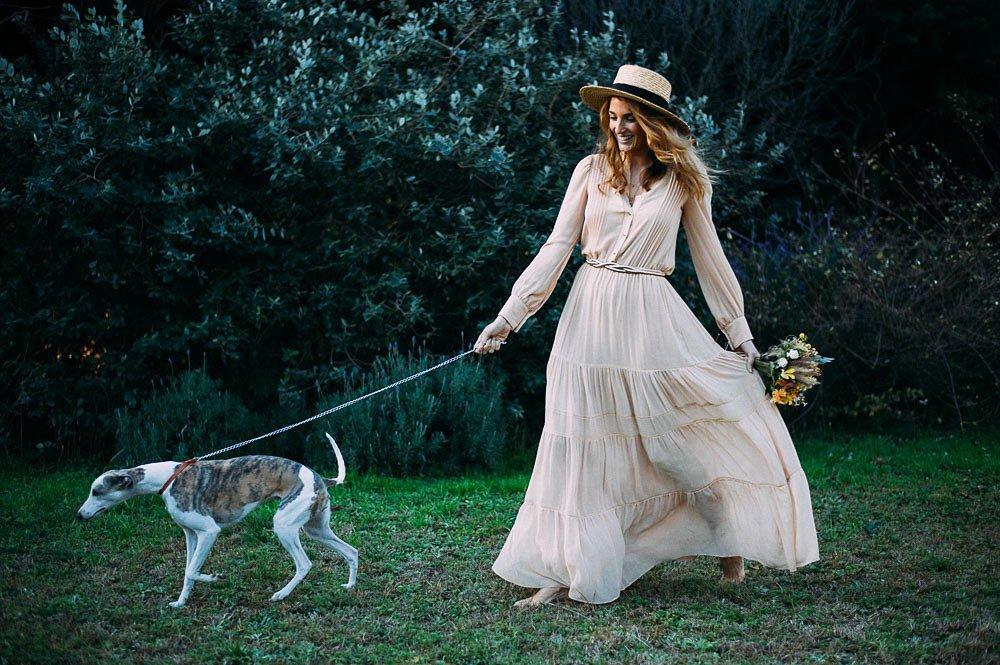 Millennial Bride parte 2-11626-misscavallier