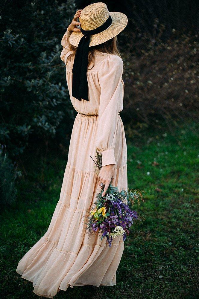Millennial Bride-11658-misscavallier