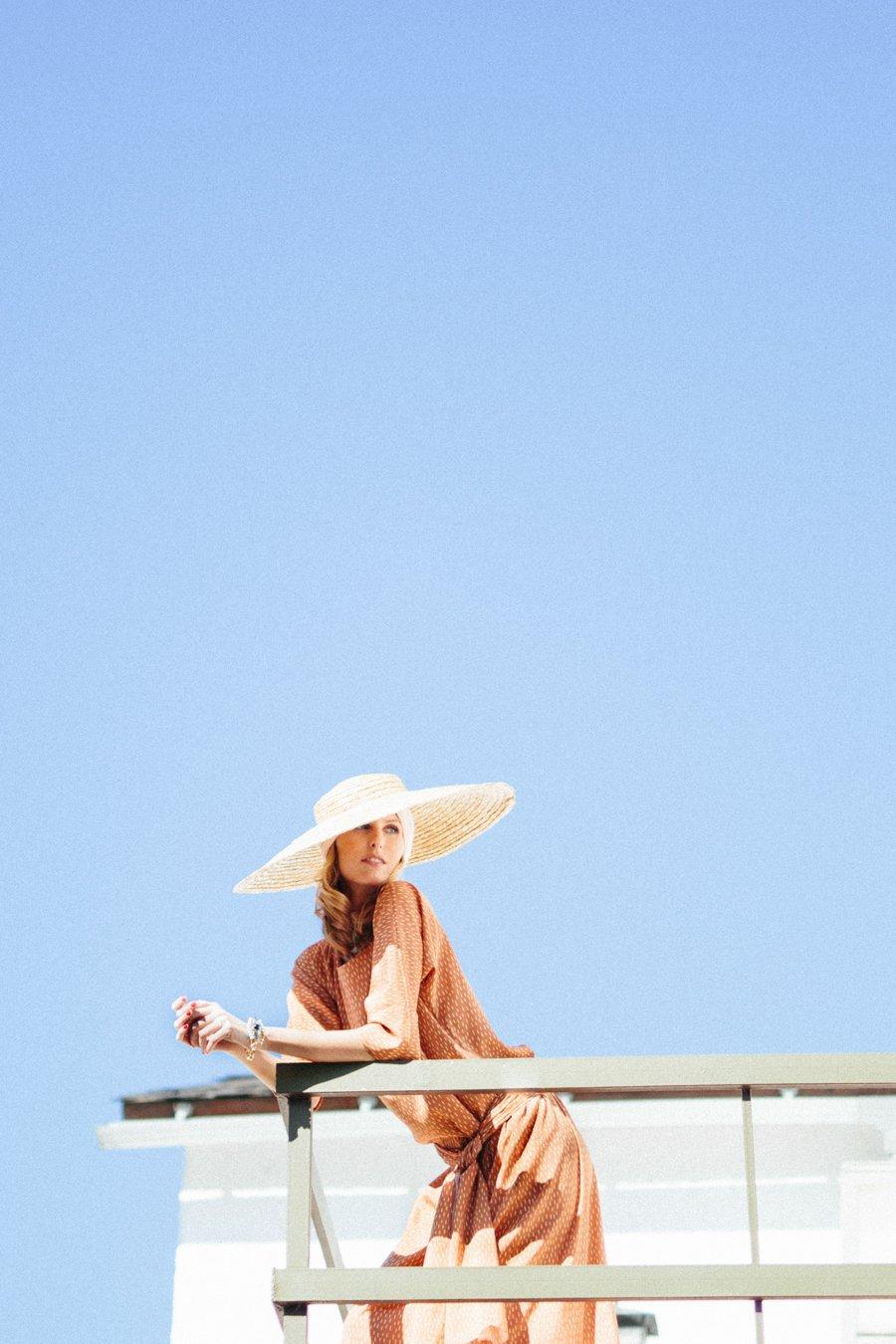 El verano de Rita Von-11529-misscavallier
