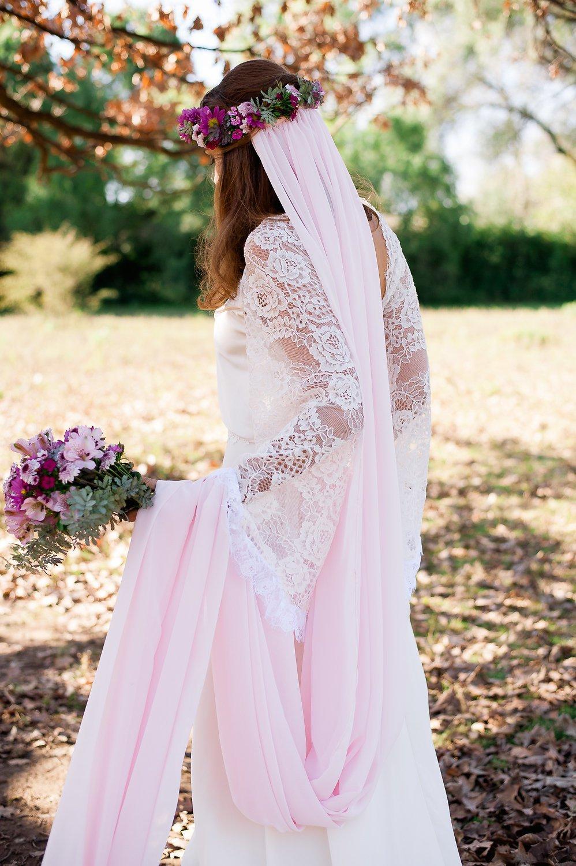 Sweet Bride-11744-misscavallier
