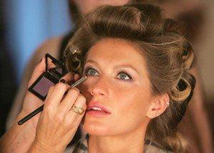 Consejos de belleza y trucos de maquillaje