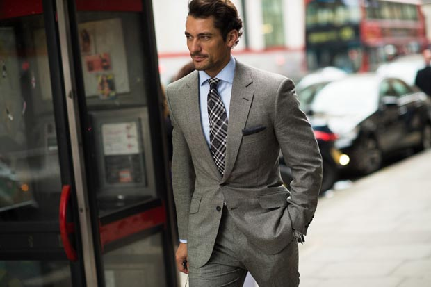 corbata-david_gandy