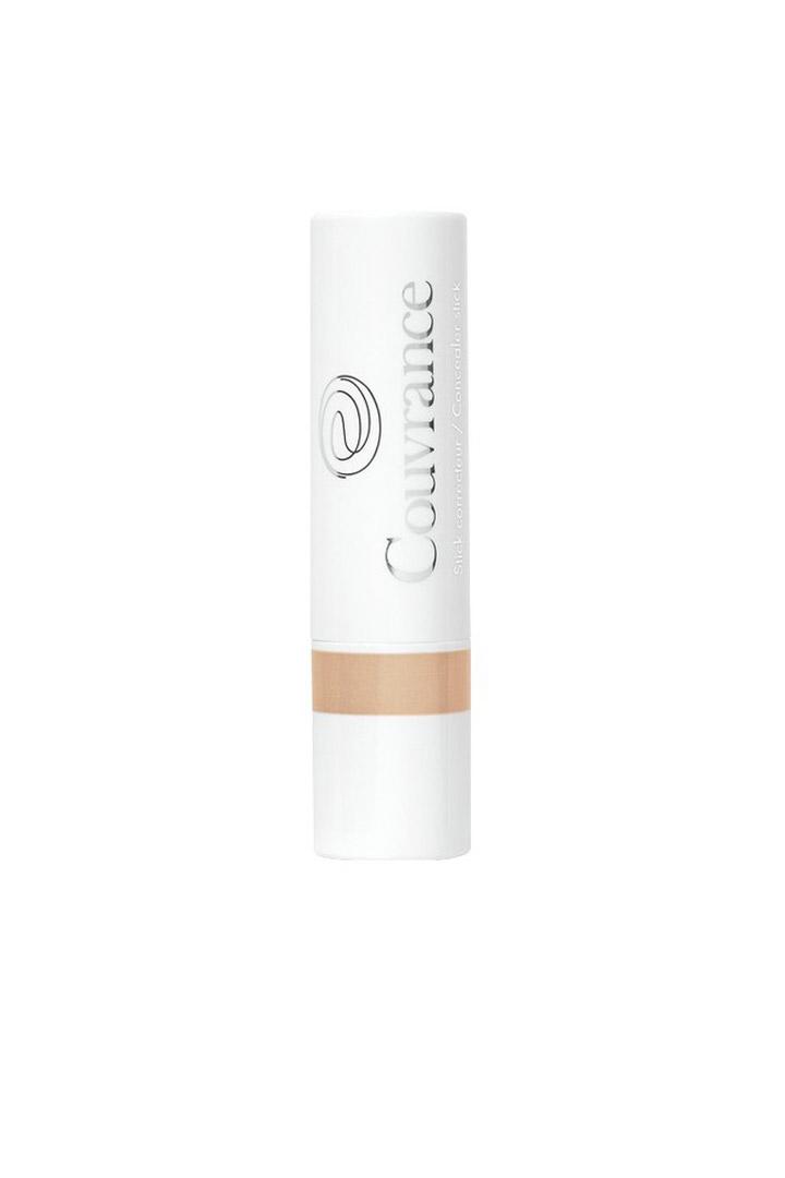 Corrector de Avene: Maquillaje ligero verano