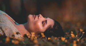 17 cosméticos para una piel perfecta en otoño