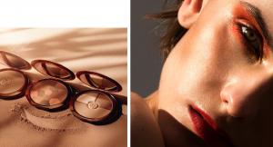 Top 15 productos beauty más vendidos
