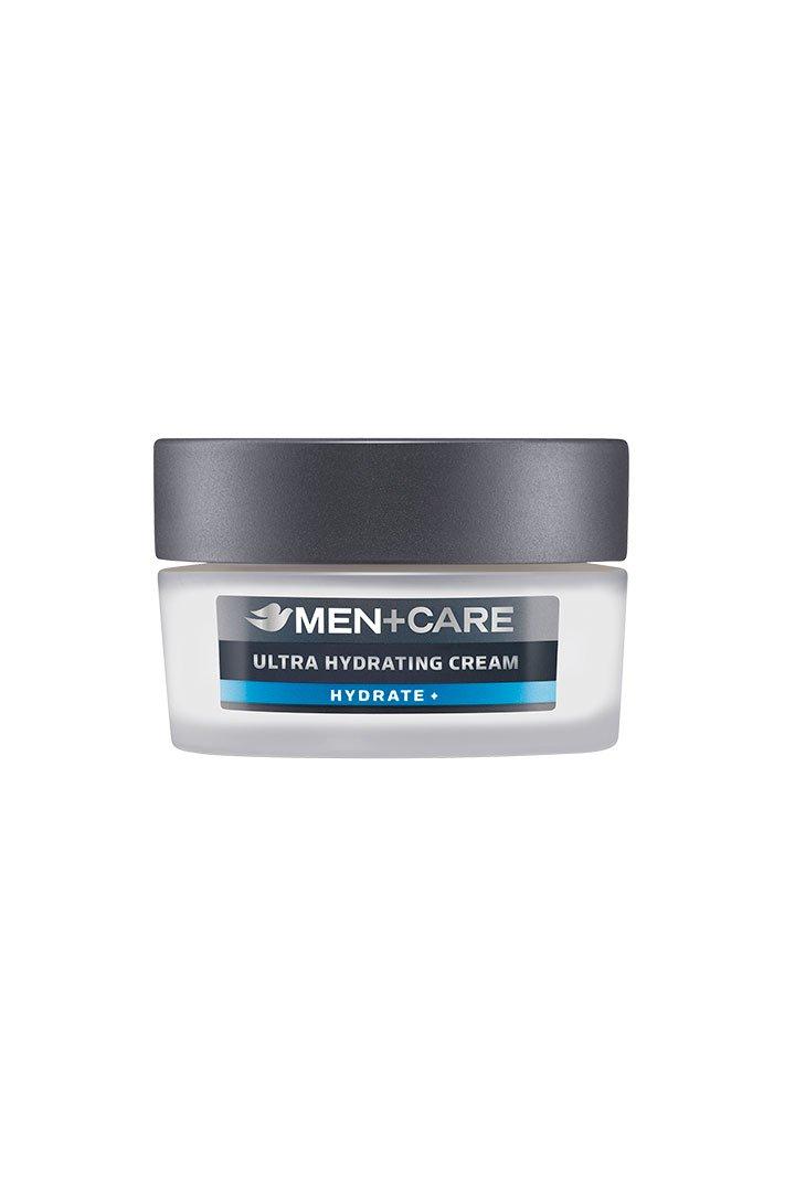 cosmetica masculina hidratante dove