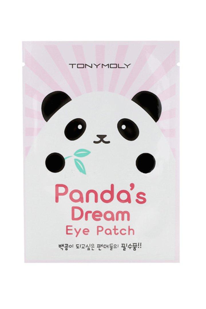 cosmética coreana mascarillas