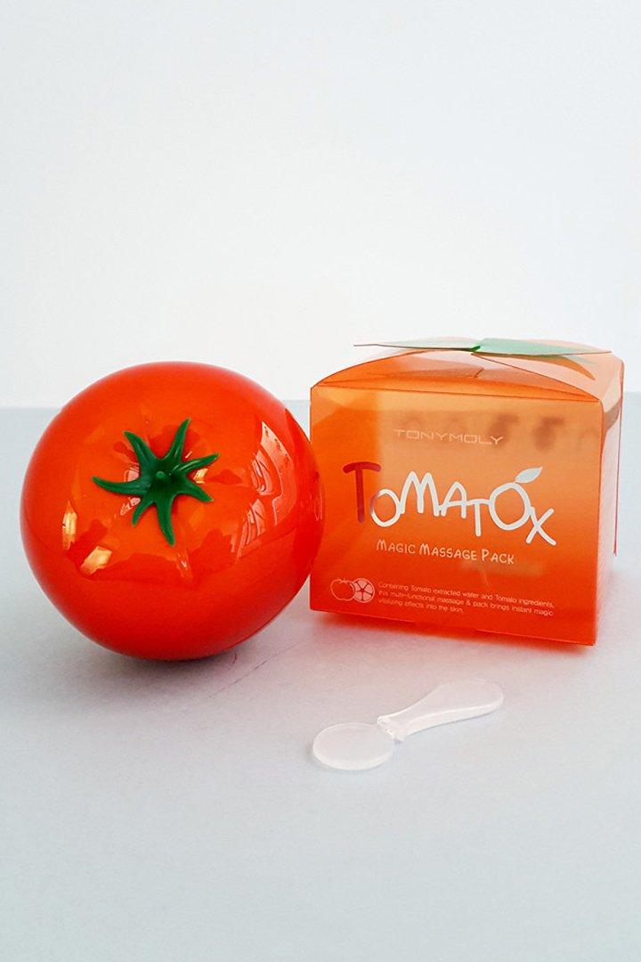 cosmética coreana packaging