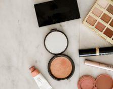 Los 20 cosméticos más icónicos