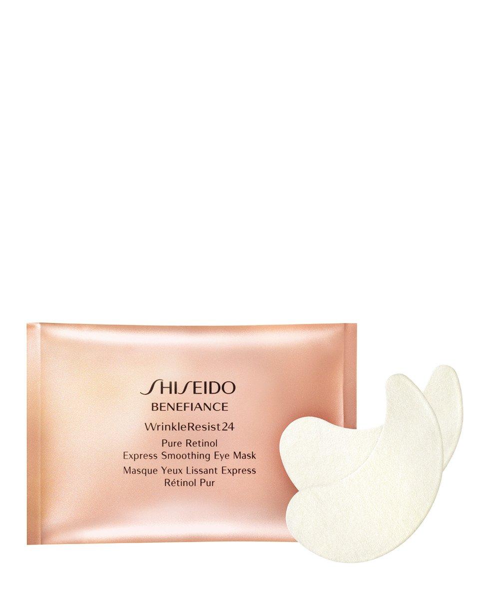 cosméticos piel seca el corte ingles