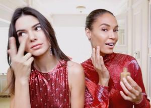 Los 15 productos de belleza que siempre reponemos