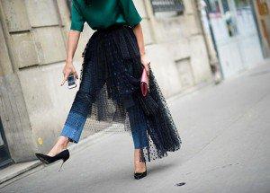10 zapatos que toda mujer debe tener