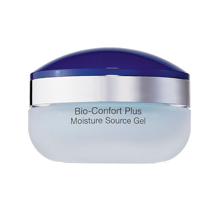 Cremas hidratantes para pieles sensibles