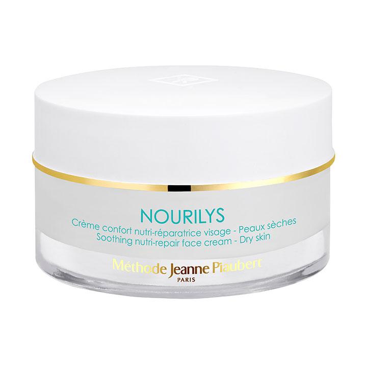 Cremas hidratantes para pieles secas