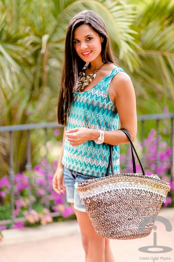 DIY Embellished Beach Bag-3348-crimenesdelamoda