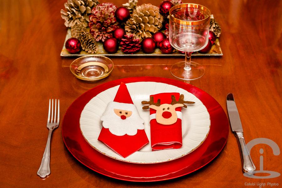 Especial diys decoraci n navidad - Decoracion casa en navidad ...