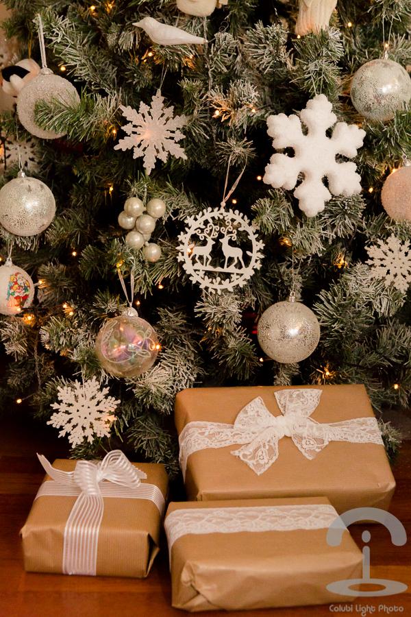 Especial DIYs Decoración de Navidad Crimenes de la Moda