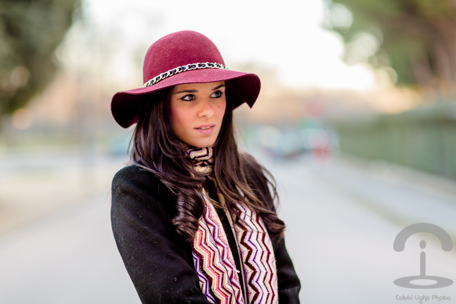DIY Sombrero con cadena-5406-crimenesdelamoda