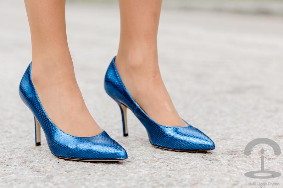 Sorteo Zapatos Pedro Miralles Crimenes de la Moda