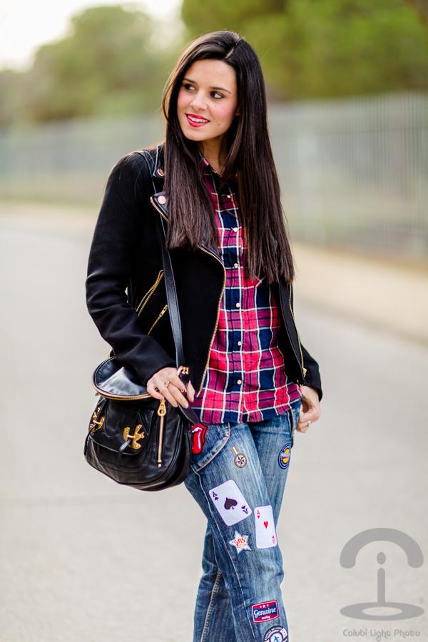 DIY Jeans con parches-5275-crimenesdelamoda
