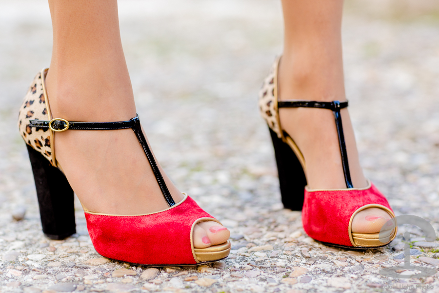 Zapatos diseñados por mí con Custom & Chic-5446-crimenesdelamoda