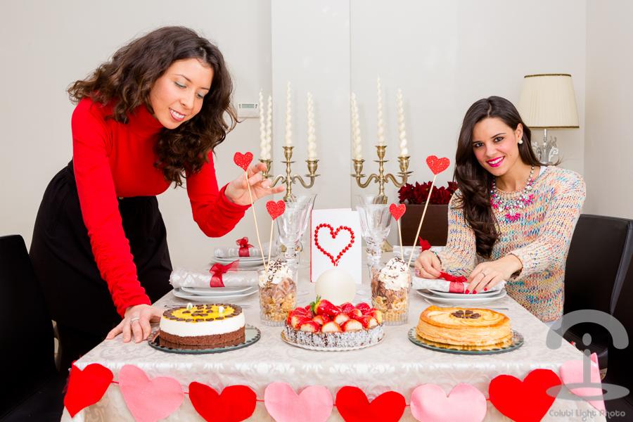 DIYs y recetas para San Valentín-5623-crimenesdelamoda