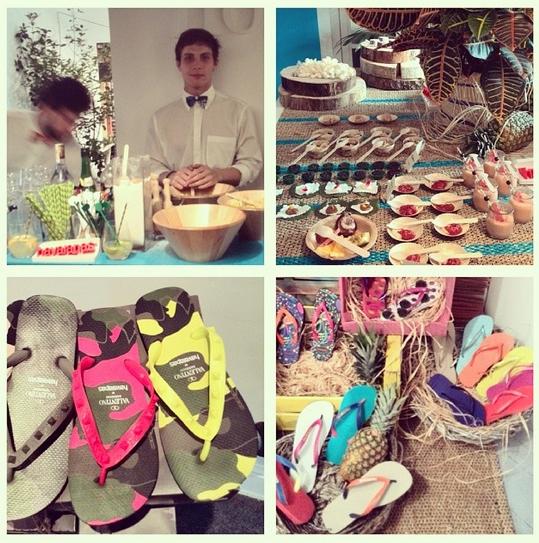 Instagram Enero Crimenes de la Moda