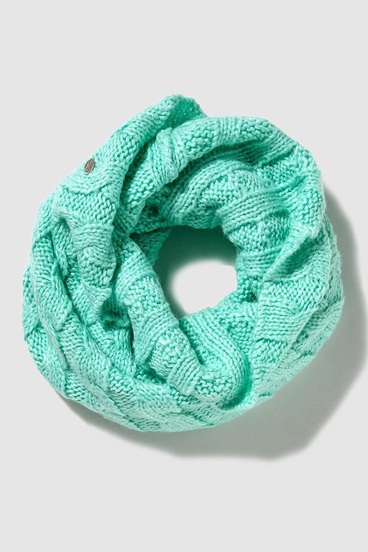 cuello-de-punto-verde-el-corte-ingles-stylelovely