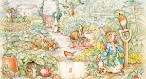 Los mejores cuentos infantiles