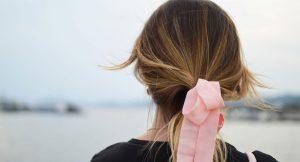¿Cómo cuidar el cabello fino?