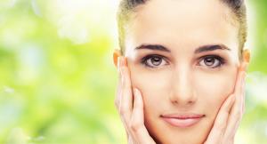 Cómo cuidar la piel con rojeces