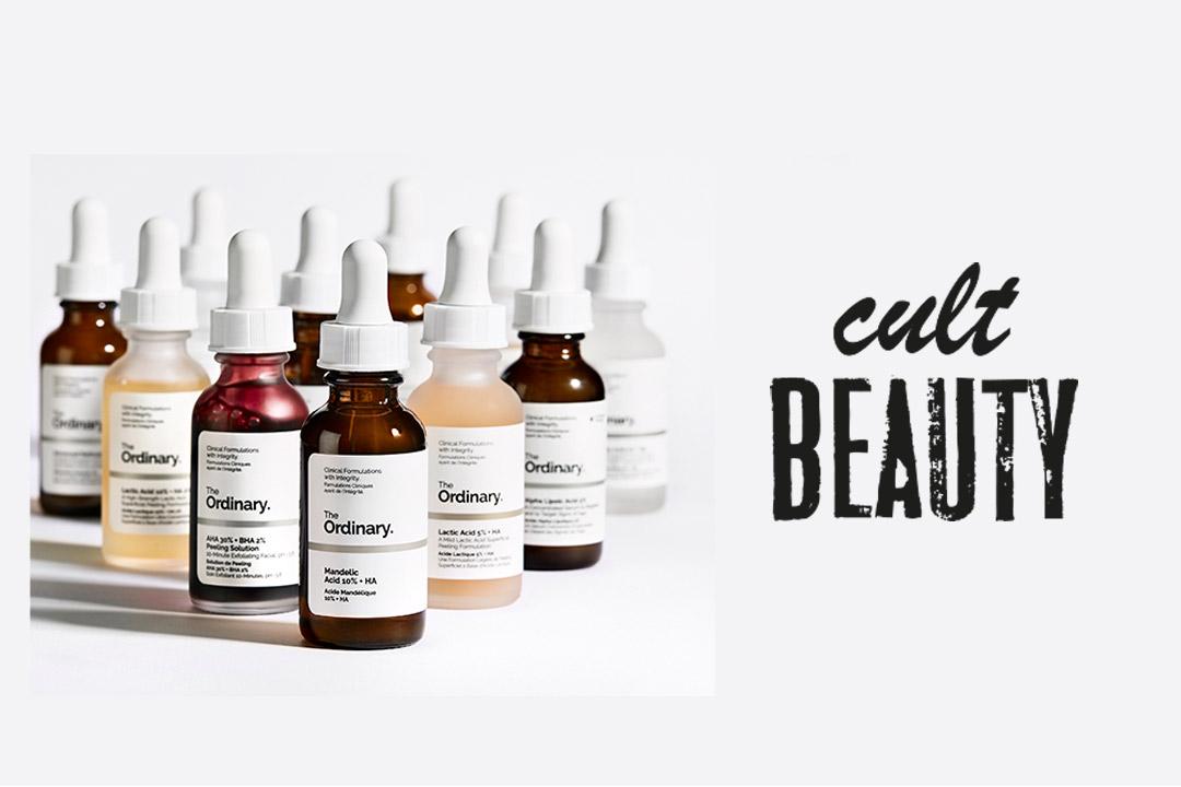 Cult Beauty: mejores tiendas online de belleza