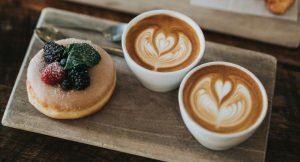 6 curiosidades sobre el café que quizás no conocías