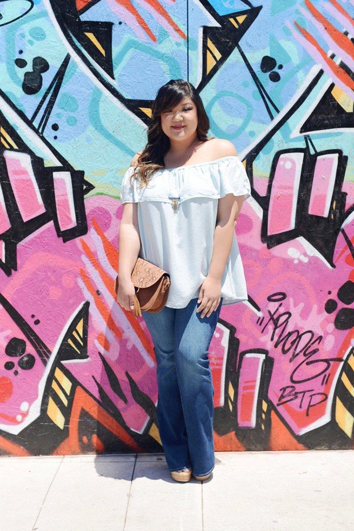 Bloggers curvy: curvy girl chic