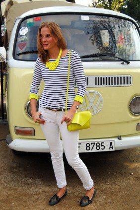 colourvibes, stripes