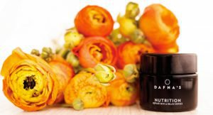 Dafna's Personal Skincare